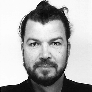 Dr. Andreas Brück
