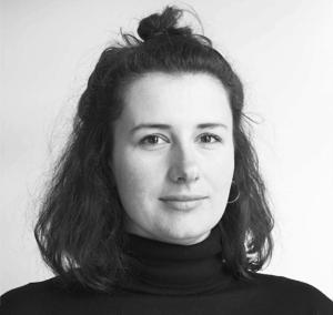 Nija-Maria Linke