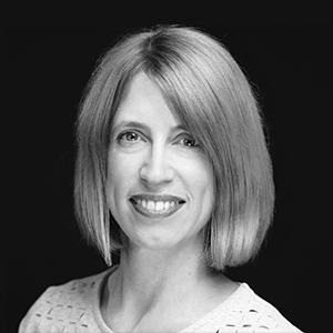 Dr. Agnes Müller