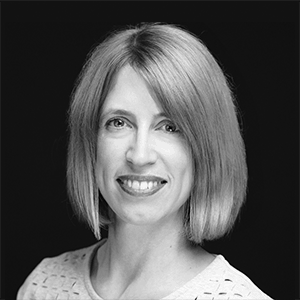 Dr.-Ing. Agnes Katharina Müller