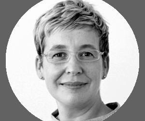 Prof. Angela Million (Uttke)