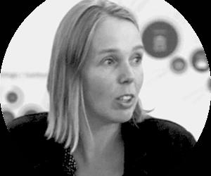 Dr. Katleen de Flander