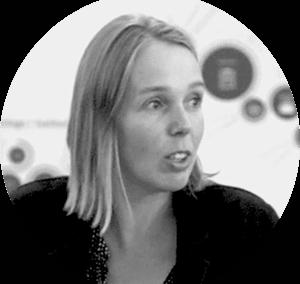 Dr.-Ing. Katleen de Flander