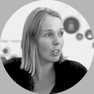 Dr.-Ing. Katleen <br />de Flander