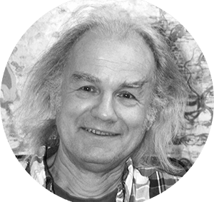 Wolfgang Straub