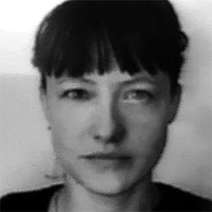 Lara Stöhlmacher