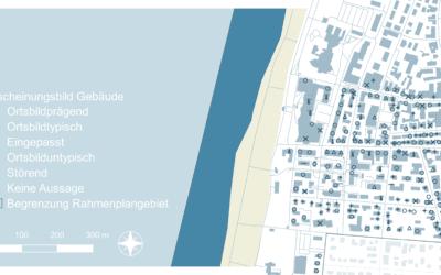 SYLT – Insel nur für Reiche?